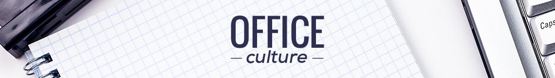 Office-Culture.de