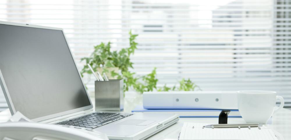 moderne arbeitsplatzgestaltung office culture. Black Bedroom Furniture Sets. Home Design Ideas